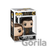 Funko POP! Game of Thrones - Arya