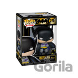 Funko POP! Batman - Batman