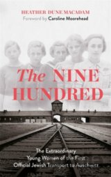 The Nine Hundred