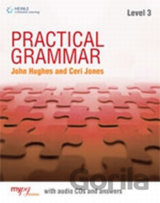 Practical Grammar 3 with Key + Audio CDs /2/ Pack