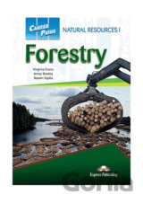 Career Paths: Natural Resources 1 Forestry