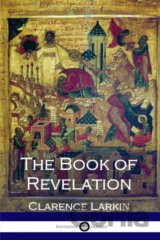 The Book Of Revalation