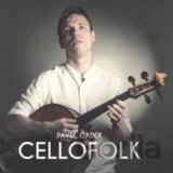 Pavel Čadek: Cellofolk
