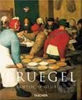 Bruegel : The Complete Paintings (Rose-Marie Hagen) (Paperback)