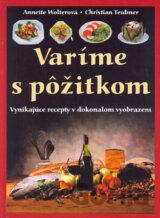 Klasické kuchárske knihy  26aa70dd13c
