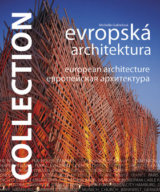 Evropská architektura Collection [CZ]