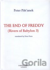 The End of Freddy (Peter Pišťanek)