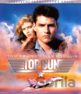 Top Gun S.E. (Blu-ray)