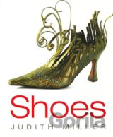 Shoes (Judith Miller)