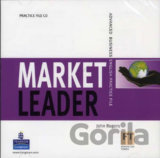 Market Leader - Advanced