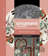 Ornament a predmet_and object