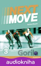 Next Move 3 - Active Teach