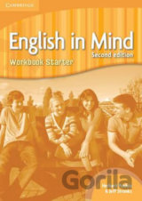 English in Mind 2: Workbook