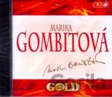 Gombitová Marika - Gold CD