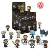 Funko Mystery Minis: Game of Thrones S10