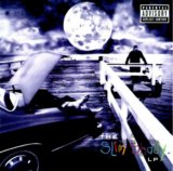 Eminem: Slim Shady LP