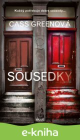 Sousedky