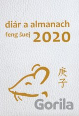 Guangzhou rýchlosť datovania