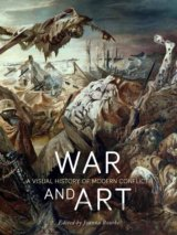War and Art