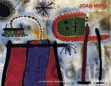 Joan Miro: Wall / Frieze / Mural