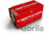 Beethoven:The CompleteWorks