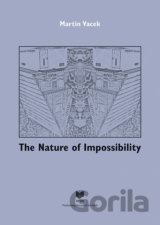 The Nature of Impossibility