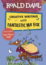 Creative Writing with Fantastic Mr Fox