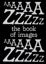 A Book of Images