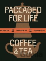 No Packing, no Life: Coffee & Tea