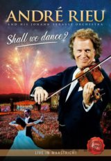 André Rieu: Shall We Dance