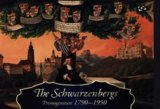 The Schwarzenbergs: Primogeniture 1790-1950
