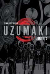 Uzumaki 3-in-1