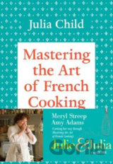 Mastering the Art of French Cooking (Child, J.) [hardback]