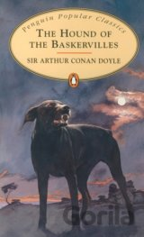 The Hound of the Baskervilles (Sir Arthur Conan Doyle) (Paperback)