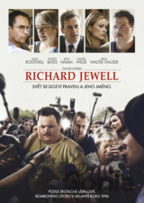 Richard Jewell (DVD)