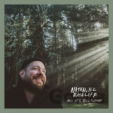 Nathaniel Rateliff: And It´s Still Alright