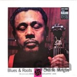 Charles Mingus: Blues & Roots (Mono)