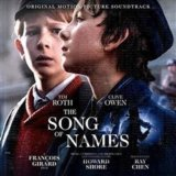 Howard Shore: The Song Of Names