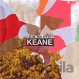Keane: Cause And Effect (Deluxe)
