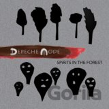 Depeche Mode : Spirits In The Forest