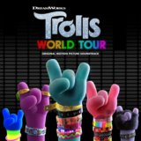 Trolls: World Tour LP