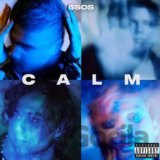 5 Seconds Of Summer: Calm - Deluxe