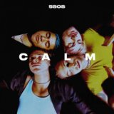 5 Seconds Of Summer: Calm LP