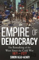Empire of Democracy