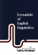 Essentials of English Linguistics (Pavol Štekauer)