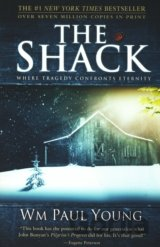 The Shack (Wm Paul Young) (Paperback)
