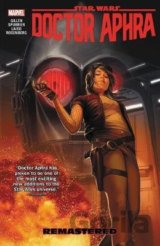 Star Wars: Doctor Aphra Vol. 3 - Remastered
