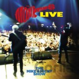Monkees: Mike And Micky Show
