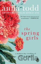 The Spring Girls