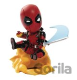 Figurka Marvel Deadpool